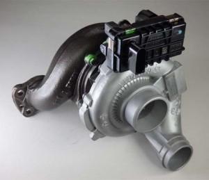757608 turbo