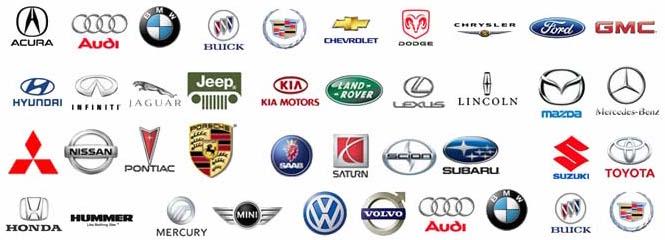 cars-brands-logo1