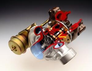 turbo 03